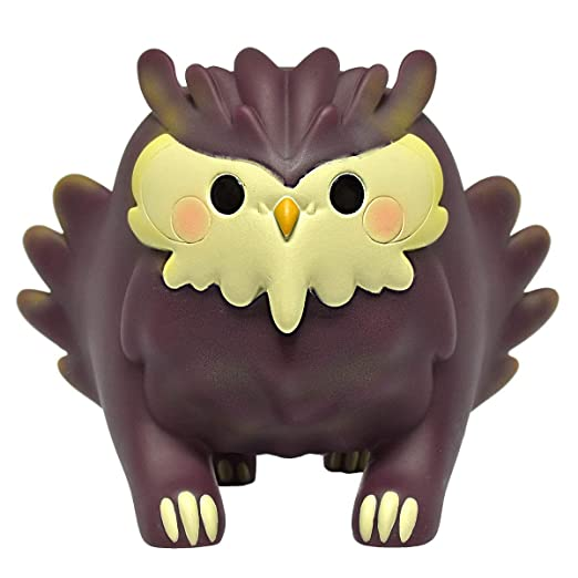 Ultra Pro Dungeons & Dragons Figurines of Adorable Power (Owlbear)