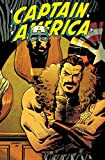 CAPTAIN AMERICA #697 COVER A LEGACY WW