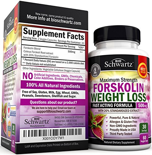 Hydroxycut advanced weight loss supplement reviews image 5