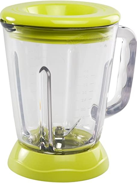 Margaritaville Ad3200 Plastic Jar For