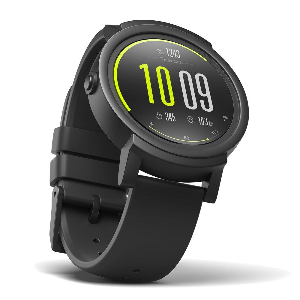 61vOelwye L. SL1000  - 10 Best Smartwatches 2019