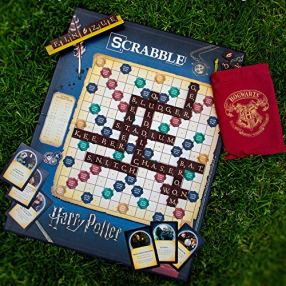 Scrabble-World-of-Harry-Potter-Board-Game-Official-Scrabble-Game-Featuring-Wizarding-World-Twist-Custom-Harry-Potter-Game-of-Scrabble-Scrabble-Tiles-Scrabble-Board-Scrabble-Word-Game