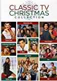 Classic TV Christmas Collection ( 4 Disc)