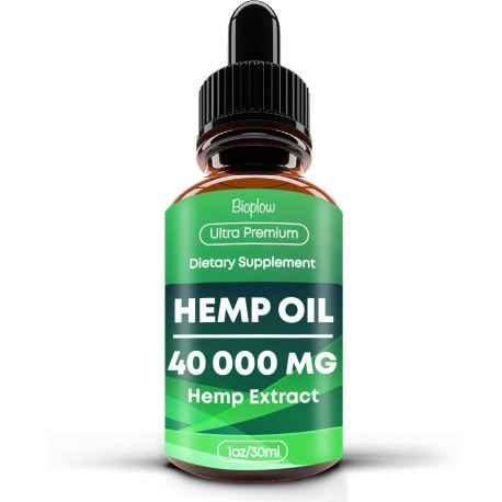 Hemp-Oil-Drops-40000mg-Co2-Extracted-No-more-Stress-Anxiety-and-Pain-100-Natural-Ingredients-Vegan-Friendly-GMO-Free