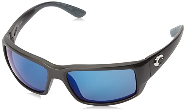 Oakley vs Costa vs Maui Jim vs Ray Ban