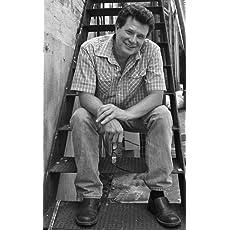 Amazon.com: Jonathan Odell: Books, Biography, Blog, Audiobooks, Kindle