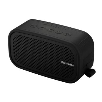 Top 5 Selling Best Bluetooth Speaker Under 2000 In India