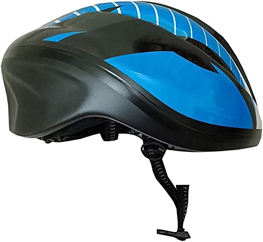 Euphoric inc™ Cycling/Skateboard/and Bike Light Weight Helmet for Men,Women and Young Kids with Detachable Liner.