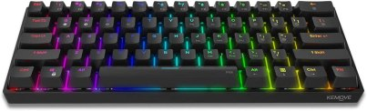 Beast keyboard for gaming under 100