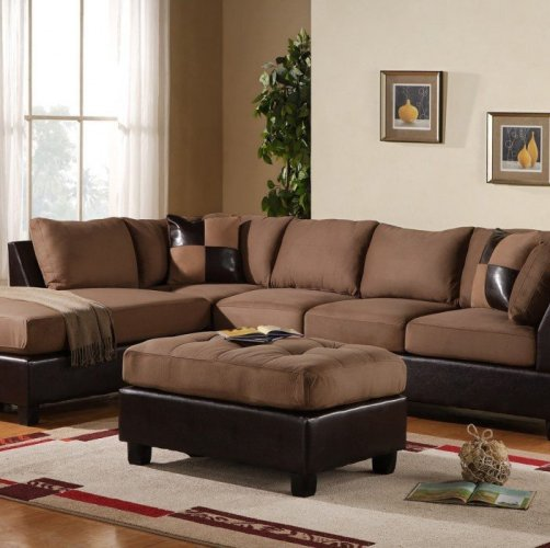 living room cheap. Cheap Living Room Sets Under 300  Best Review