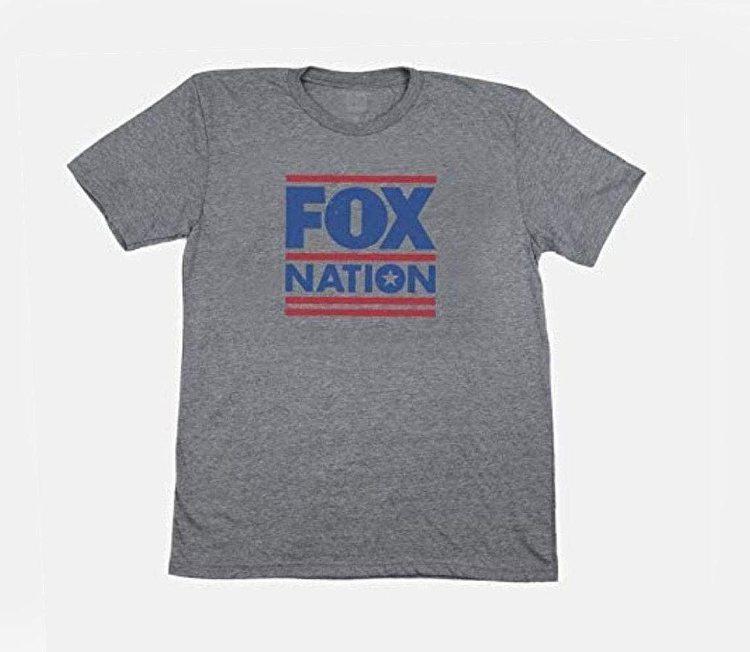 Amazon.com: Tucker Carlson T Shirt for Men, Women, Team ...