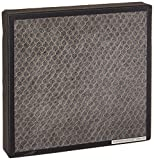 Alen BF35-Silver-Carbon Air Purifier Replacement Filter, 1-Pack, Hepa-Silver-Carbon