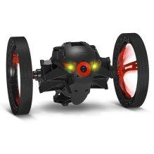 Coding - drone