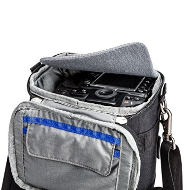 Think-Tank-Photo-Digital-Holster-20-V20-Camera-Bag-Black