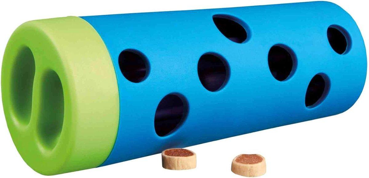 Trixie Dog Activity Snack Roll, ø6/ø5x14 cm, Niv.1