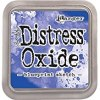 Distress Oxide Ink Pad in Blueprint Sketch