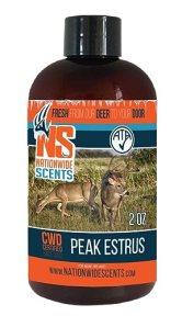Best Deer Scent