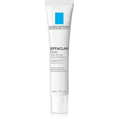 Laroche Posay Effaclar Duo + For Acne Prone Skin