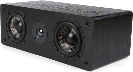 best center channel speaker under 500