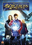 The Sorcerer's Apprentice poster thumbnail