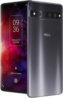 TCL 10 Pro for just $ 360!