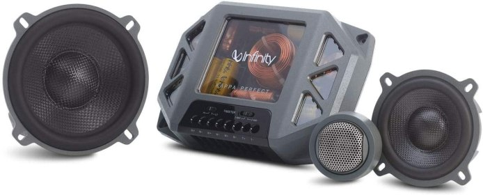 51 4 speakers