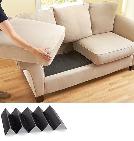 Sofa Under Cushion Support Teachfamiliesorg