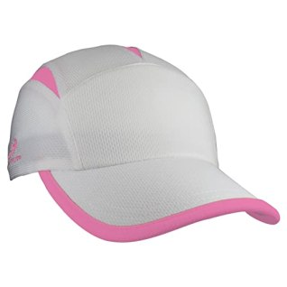 If you're trying to decide on what to wear to Crossfit, this hat is perfect!