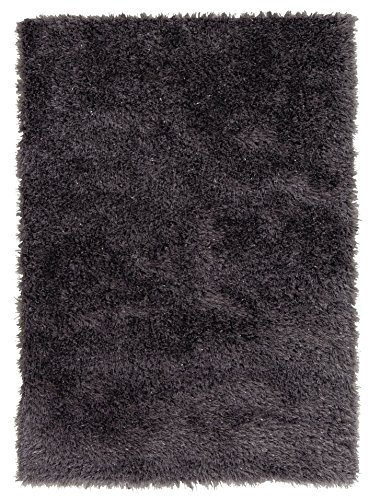 Signature Design by Ashley R403191 Large Rug, 8 x 10, Gray