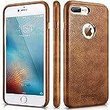 iPhone 8 Plus Case - Premium iPhone...
