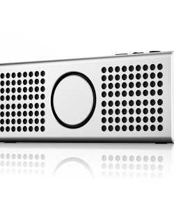 CB3 Ultra Slim Bluetooth Speaker