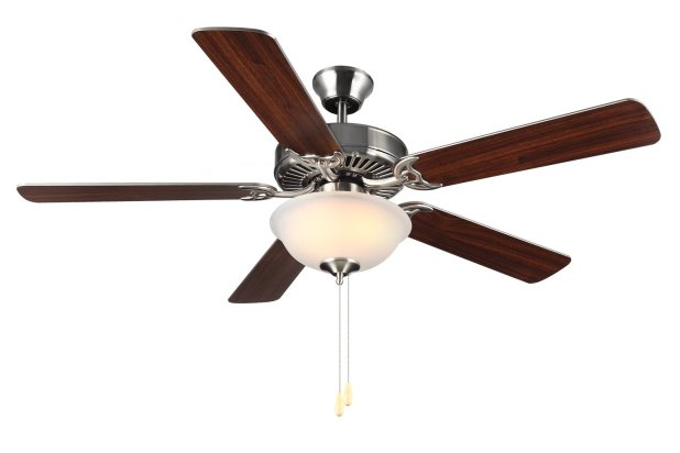Monte Carlo Bf2 Bs Ceiling Fans Homebuilder Ii How To Change Light Bulb