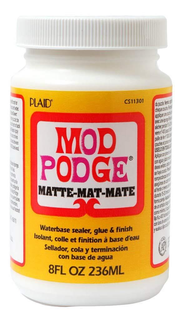 Mod Podge - matte