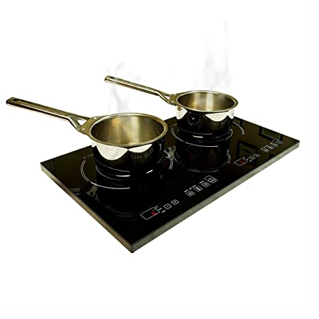 True-Induction-2-burner-cooktop