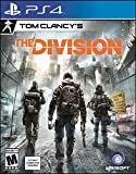 The Division Spanish - PlayStation 4 - Classics Edition