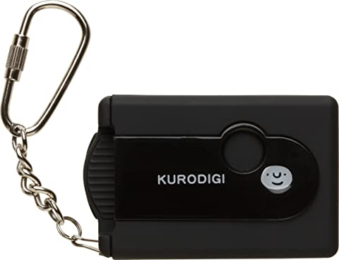 kurodigi-クロデジ Vista Quest 2005 [おもちゃ&ホビー]