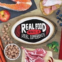 30% Off Stella & Chewy's Premium Raw Pet Food