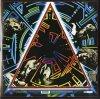 Hysteria-2-LP