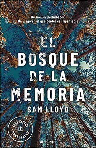 El bosque de la memoria de Sam Lloyd