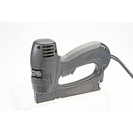 best electric brad nailer