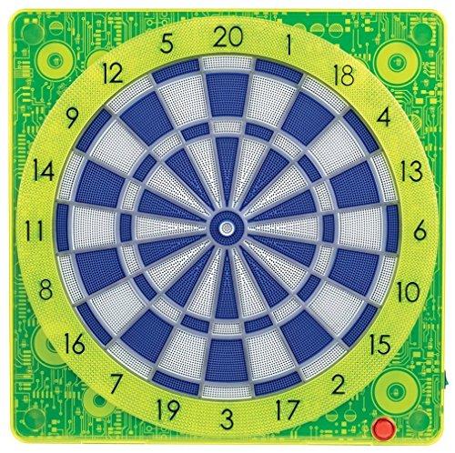 GUZ Online Battle Dartboard