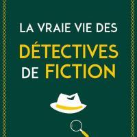 La vraie vie des détectives de fiction : Mathilde de Jamblinne