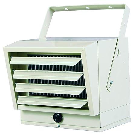 Fahrenheat-Garage-Heater-Reviews