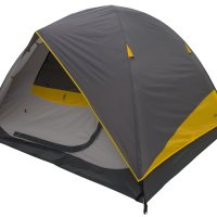 Browning Camping Hawthorne 6-Person Tent