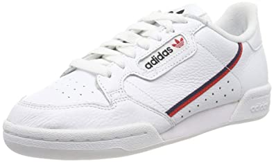 Continental Adidas 5