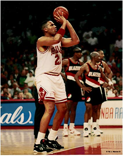 stacey king,nba,bulls