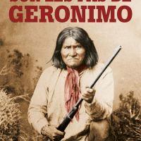 Sur les pas de Geronimo : Corine Sombrun et Harlyn Geronimo