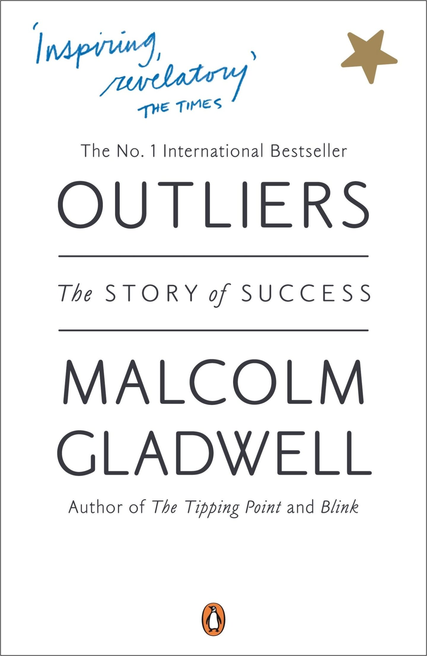 Image result for outliers