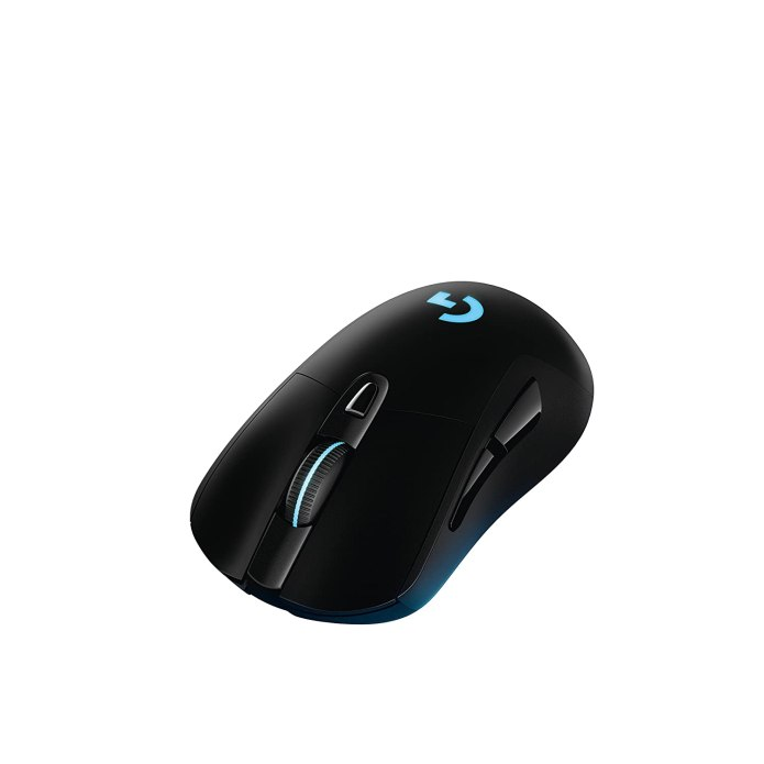 Amazon Ca Prime Logitech G403 Prodigy Wireless Gaming Mouse 79 97 Redflagdeals Com Forums