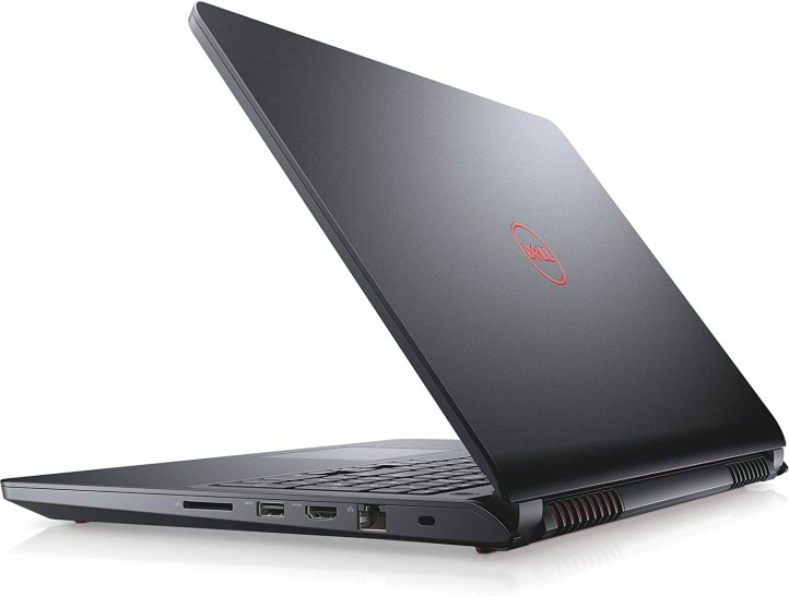 Best Laptop for Hacking 2021